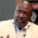 I will appeal my sack by Tribunal, Melaye vows