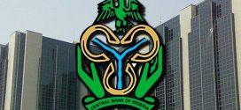 Court upholds CBN's requirements for Bureau de Change registration