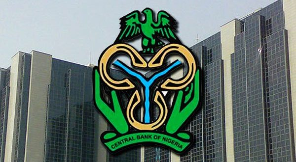 CBN directs banks to share customers' data with Fintechs