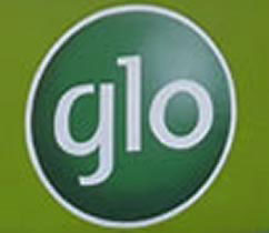 Subscribers laud Glo's new Covid-19 special packages