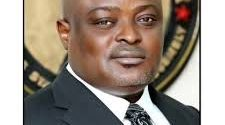 Corruption Allegations: 'Obasa does not operate multiple accounts with our banks'