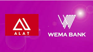 Wema Bank launches  collateral-free SMEs' loans