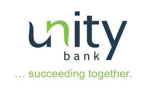 Unity Bank unveils new lending plans for farmers