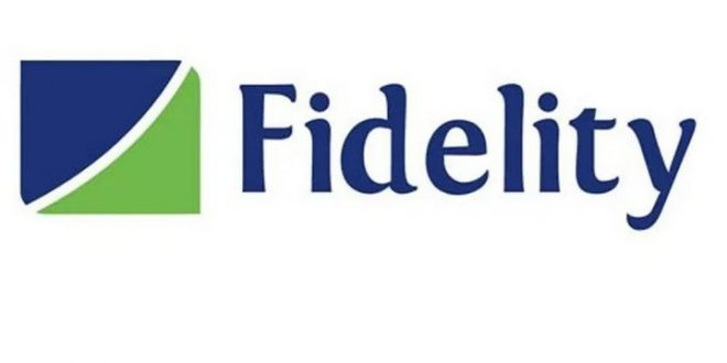 3,000 Undergraduates Benefit From Fidelity Youth Empowerment Programme