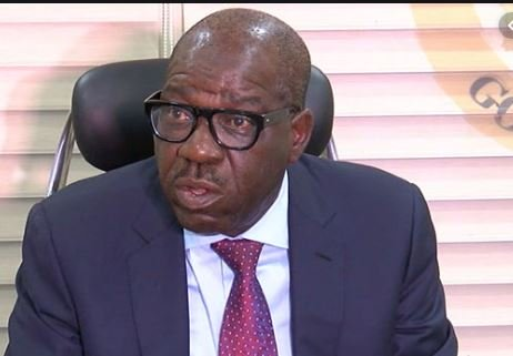 EDO 2020 : Obaseki backtracks on exclusion of lawmakers-elect