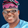 BREAKING: Jegede wins Ondo PDP Governorship Election Ticket