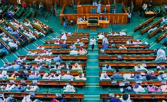 Reps uncover abandoned power projects worth over N156bn